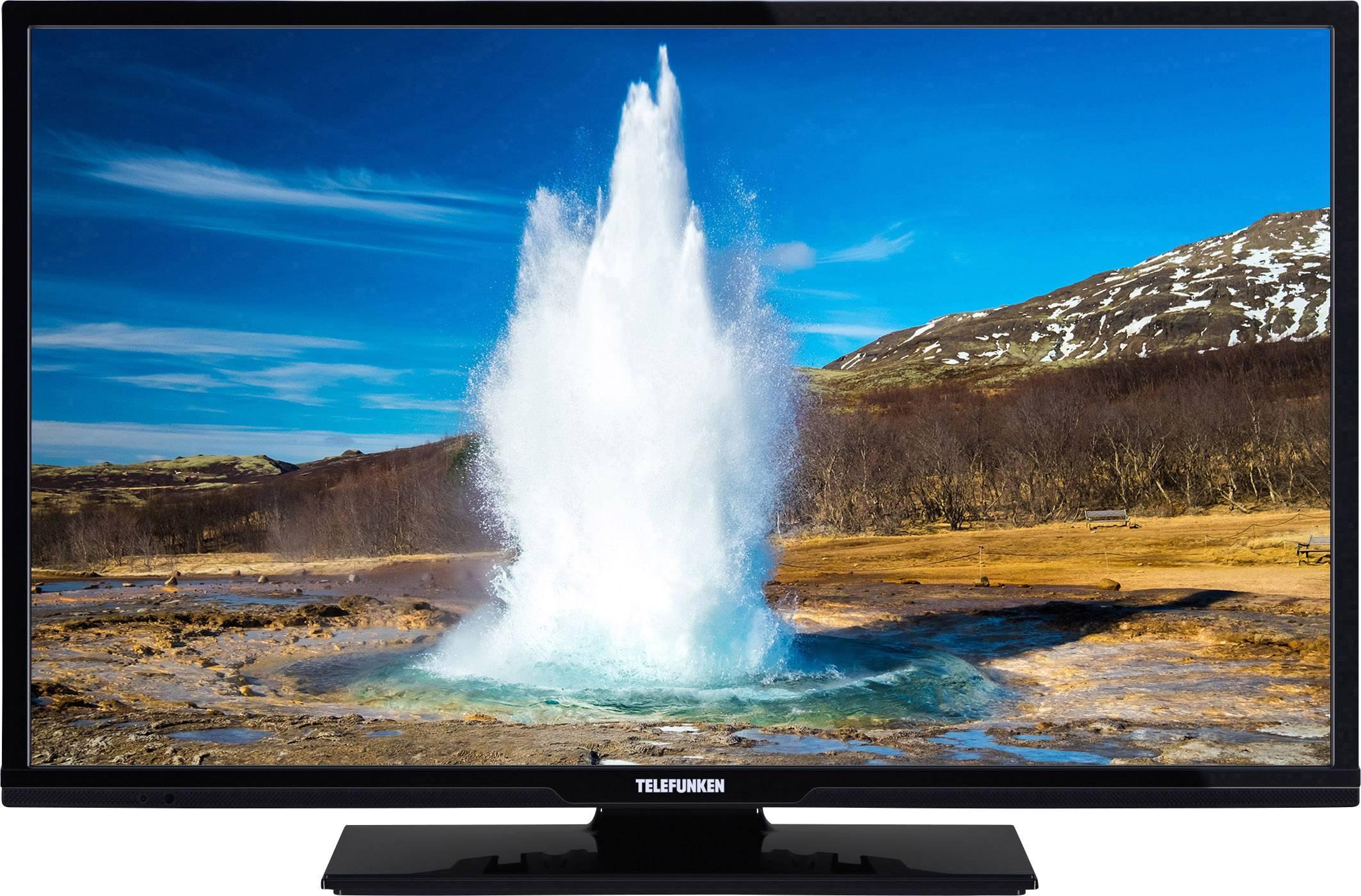 Kühlschrank Telefunken : Telefunken fernseher geht nicht mehr an kühlschrank modelle