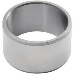 Vnútorný krúžok INA IR25X30X32, Ø otvoru 25 mm, Vonkajší Ø 30 mm