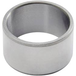 Vnútorný krúžok INA IR30X35X20,5, Ø otvoru 30 mm, Vonkajší Ø 35 mm