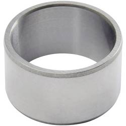 Vnútorný krúžok INA IR30X35X26, Ø otvoru 30 mm, Vonkajší Ø 35 mm