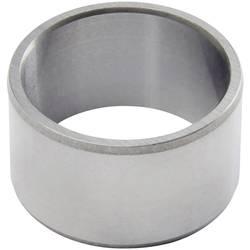 Vnútorný krúžok INA IR30X37X22, Ø otvoru 30 mm, Vonkajší Ø 37 mm