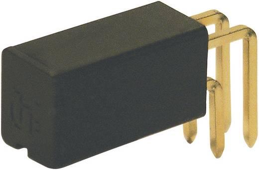 RBS040200-G Neigungssensor Print gewinkelt