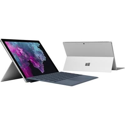 Windows-Tablets