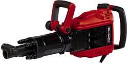 Image of Einhell TE-DH 50 -Abbruchhammer 1700 W 50 J inkl. Tasche