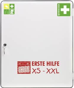 Image of Verbandsschrank (B x H x T) 452 x 552 x 170 mm Söhngen 0550109