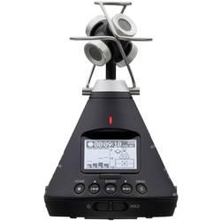 Prenosný audio rekordér Zoom H3-VR, čierna