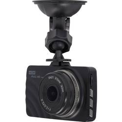 Image of Denver CCT-2010 Dashcam Blickwinkel horizontal max.=140 ° Display, Mikrofon