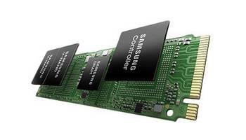 Samsung MZVLB1T0HALR-00000 Interne M.2 PCIe