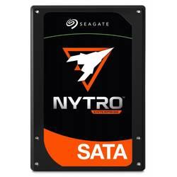 "Interný SSD pevný disk 6,35 cm (2,5 "") Seagate XA240LE10003, 240 GB, SATA 6 Gb / s"
