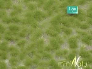 Silhouette miniNatur 997-21S Goldrute Frühling