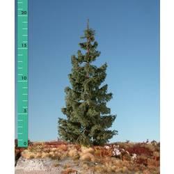 Image of Mininatur 273-12 Baum Fichte 130 mm 1 St.