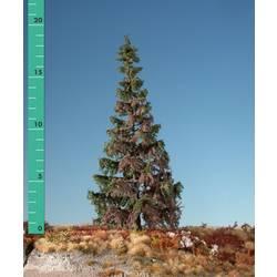 Image of Mininatur 273-06 Baum Wetterfichte 2 St.