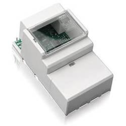 Příslušenství domovní telefon Ritto by Schneider 1491500 1491500