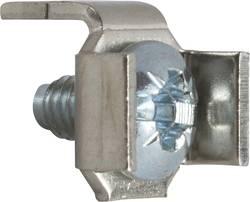 Zemnicí objímky Schneider Electric IMT34009, 10 ks