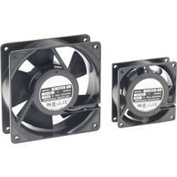 Axiálny ventilátor Schneider Electric NSYCVF156M115 NSYCVF156M115, 42 dB, (š x v x h) 120 x 120 x 38 mm