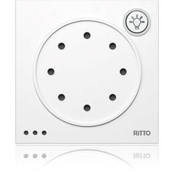 Příslušenství domovní telefon Ritto by Schneider 1876099 1876099, proměnlivá