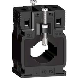 Prúdový transformátor 1-fázový Schneider Electric METSECT5MA030 METSECT5MA030, Ø priechodky vodiče 27 mm