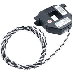 Príslušenstvo prúdového transformátora Schneider Electric LVCT00202S LVCT00202S
