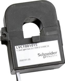 Schneider Stromwandler