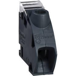 Blok svoriek Schneider Electric PRA90046, čierna, 1 ks