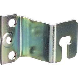Držiak na stenu Schneider Electric NSYAEFPF40SC, ocel, 1 ks