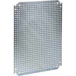 Schneider NSYMF66 microperf. Zhromaždenie- Schneider Electric NSYMF66, (d x š) 600 mm x 600 mm