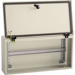 Púzdro Schneider Electric NSYS3DB25315 NSYS3DB25315, (š x v x h) 300 x 250 x 150 mm, ocel, svetlo sivá (RAL 7035), 1 ks