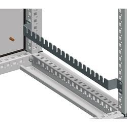 Traverza Schneider Electric NSYLCR40, ocel, 1 ks
