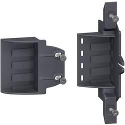 Montážne príslušenstvo Schneider Electric PRA90053 PRA90053