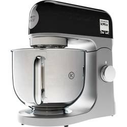 Kuchynský robot Kenwood Home Appliance KMX750BK, 1000 W, čierna