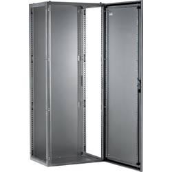 Púzdro Schneider Electric NSYSFX18640 NSYSFX18640, (š x v x h) 600 x 1800 x 400 mm, nerezová ocel, nerezová oceľ, 1 ks