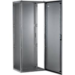 Púzdro Schneider Electric NSYSFX20650 NSYSFX20650, (š x v x h) 600 x 2000 x 500 mm, nerezová ocel, nerezová oceľ, 1 ks