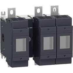 Poistkový odpínač Schneider Electric LV480503, 250 A, 1000 V