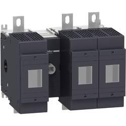 Poistkový odpínač Schneider Electric LV480506, 400 A, 1000 V