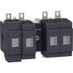 Poistkový odpínač Schneider Electric LV480507, 400 A, 1000 V