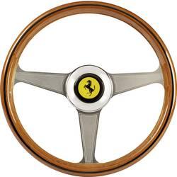 Thrustmaster Ferrari 250 GTO Vintage Wheel AddOn volant PC drevo, sivá