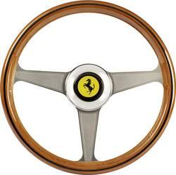 Volant Thrustmaster Ferrari 250 GTO Vintage Wheel AddOn PC dřevo, šedá