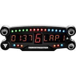 Thrustmaster BT LED Display AddOn príslušenstvo k volantu Bluetooth PlayStation 4 čierna