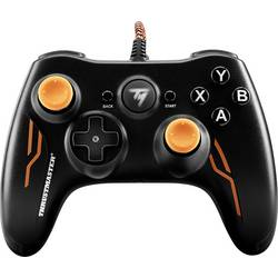 Thrustmaster GP XID Pro ovládač PC čierna, oranžová