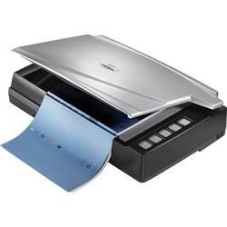 Skener kníh A3 Plustek OpticBook A300 Plus 600 x 600 dpi USB knihy, dokumenty, fotky, vizitky