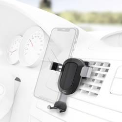 Držiak mobilu do auta Hama Universal, 55 - 85 mm