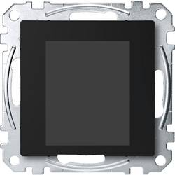 KNX Touchscreen-Modul