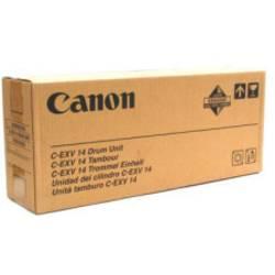 Image of Canon Trommeleinheit C-EXV14 0385B002 Trommel