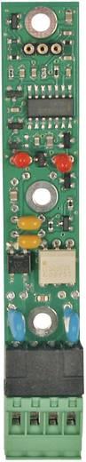 Auswertemodul für Feuchtesensoren 1 St. SHS-MOD-LC B+B Thermo-Technik Messbereich: 0 - 100 % rF (L x B x H) 73 x 15 x 1