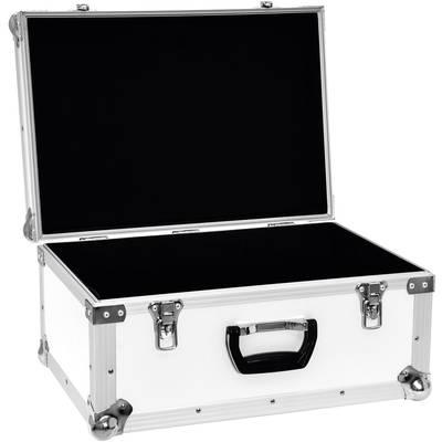Universal-Koffer Roadinger 30126026 (L x B x H) 360 x 520 x 290 mm Preisvergleich