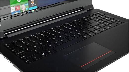 Lenovo V110-15IAP 39.6 cm (15.6 Zoll) Notebook Intel® Celeron® 4 GB 1024 GB HDD Intel HD Graphics 500 Windows® 10 Home