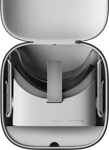 Hartschalenetui Oculus GO Carrying Case Passend für (VR Zubehör): Oculus Go Schwarz