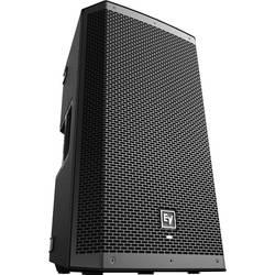 Image of Electro Voice ZLX-12BT Aktiver PA Lautsprecher 30.5 cm 12 Zoll 1000 W 1 St.