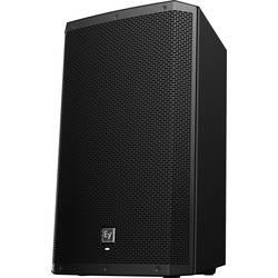 Image of Electro Voice ZLX-15BT Aktiver PA Lautsprecher 38 cm 15 Zoll 1000 W 1 St.