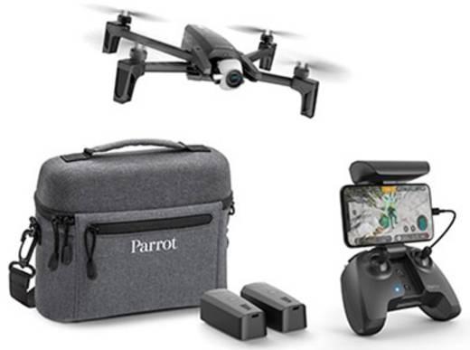 Parrot Anafi Extended Quadrocopter RtF Kameraflug